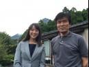 屋久島のベストシーズンは? 「やくしまじかん」で原集落区長が明かす