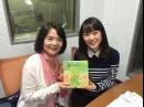 大自然に魅了された絵本作家・たにけいこさん、屋久島の魅力を語る