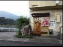 創業83年「八重岳食堂」の3代目が語る 名物「屋久島定食」への思い