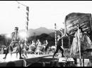 「太鼓で島を盛り上げたい」 45年続く「屋久島太鼓保存会」の取り組み