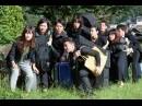 屋久島ロケ映画「東京ウィンドオーケストラ」 監督が屋久島で感じたこと